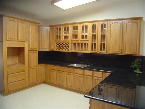 kitchen furniture designs modern kitchen cabinets for modern kitchens decozilla