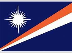Marshall Islands flags, Marshallese flags, Marshall