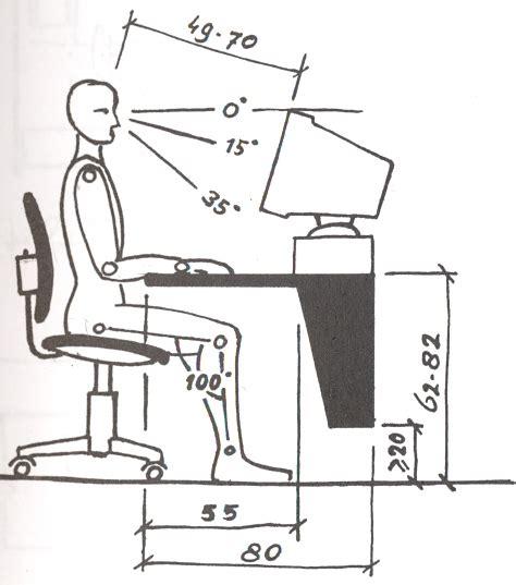 ergonomie bureau ergonomie bureau top 25 best ergonomie bureau ideas on