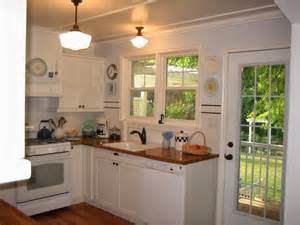 kitchen ideas pictures designs small kitchen ideas 2014 tent designs