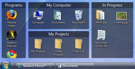 plus d icones sur le bureau trop d 39 icones sur le bureau windows divers autres