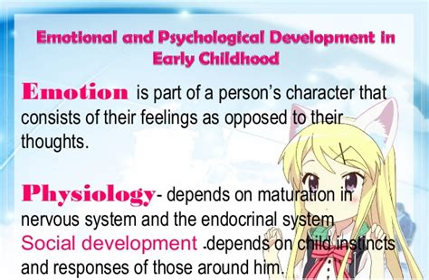 child and adolescence socio emotional development 697 | child and adolescencesocio emotional development 2 638