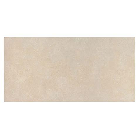 large format avant beige glazed porcelain wall floor tile