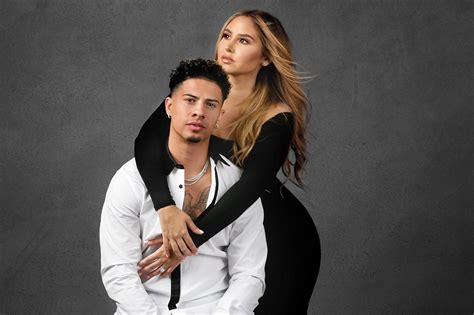 Here you can see the best tweets of austin mcbroom, take a look at his statistics on twitter or register to see your best tweets. Catherine paiz and austin mcbroom. Who Austin McBroom was ...