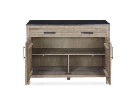 meuble bas de cuisine but meuble de cuisine bas avec plan de travail de 110 cm à