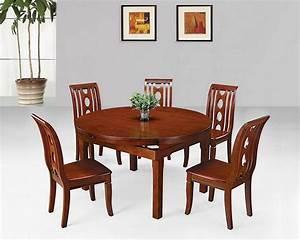 Stuhl Mit Tisch : inspirierende essecke mit tisch und stuhl zu renovieren moderne m bel mit zus tzlichen essecke ~ Eleganceandgraceweddings.com Haus und Dekorationen