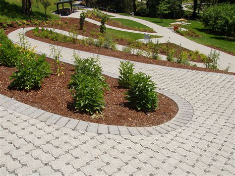 12x12 Patio Pavers Home Depot by 100 Installing 12x12 Patio Pavers Garden Paver
