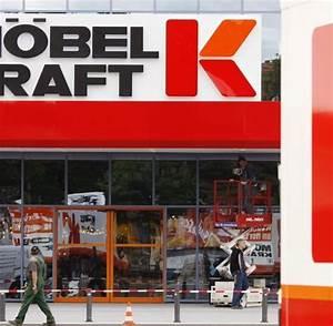 Möbel Kraft Berlin : unternehmen m bel kraft will ikea konkurrenz machen welt ~ Frokenaadalensverden.com Haus und Dekorationen