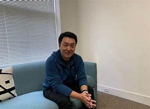Steven Ma Interview