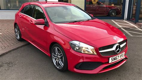 class ad amg  executive jupiter red youtube