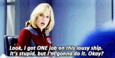 Galaxy Quest Meme - galaxy quest gif find share on giphy