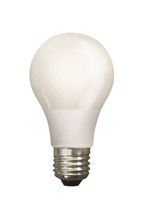 what are led light bulbs how to change a light bulb to led in 4 simple steps