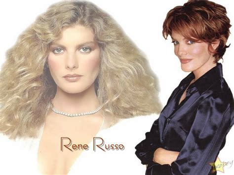 rene russo rachel ray rene russo wallpapers photos images rene russo pictures