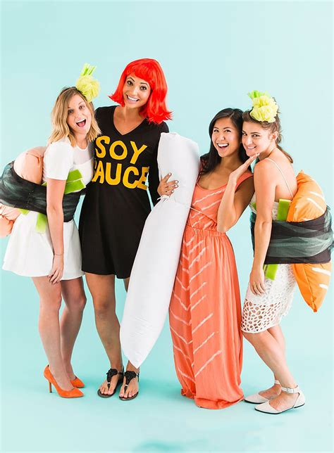 Six Group Halloween Costume Ideas  Celebrate With Friends. Design Your Bathroom Ideas. Kitchen Pantry Door Ideas. Storage Ideas Above Washer And Dryer. Picture Ideas With Your Sister. Home Ideas By Nilkamal. Design Kitchen Ideas On A Budget. Creative Ideas Dates. Painting Ideas Kitchen Cabinets