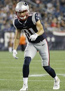 Cody Hollister Stats Profile Bio Analysis And More