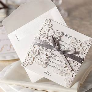 Invitation jocelyn 2526353 weddbook for Elegant wedding invitations tumblr