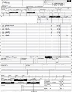 Inpatient  Outpatient  Ip  Op  Billing Manual
