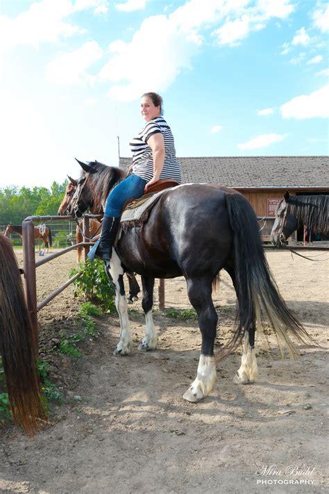 horseback ride trail riding trails celebration international horse claireville