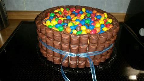 cuisine bon marché recette gâteau d quot anniversaire au chocolat en vidéo