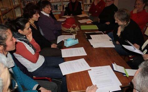 bureau des associations pr ecture culture et lecture a calé programme charente libre fr