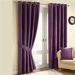 homeofficedecoration nice curtains for living room With curtains for the living room