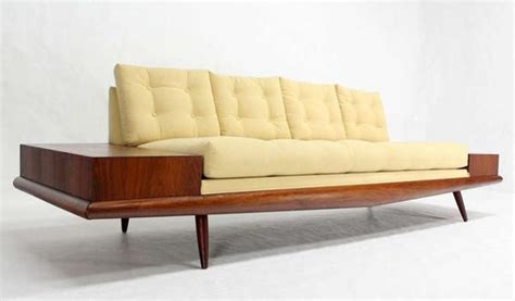 mid century modern sofas all you need to about them