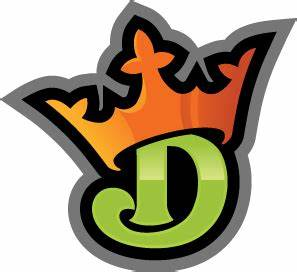 DraftKings Review - Should You Play with the Best DFS Site?