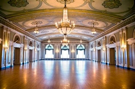wedding reception venues  duluth mn  knot
