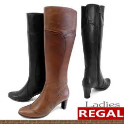 womens boots sale office shoes shop lead rakuten global market regal boots womens shoes regal leather boots 39 s