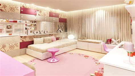 ls for teenage rooms girls white and gray bedroom furnituregrey and white