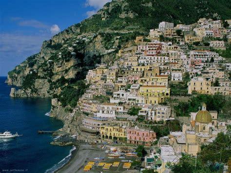 AMALFI Salerno Campania guida e foto | Settemuse.it