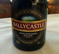 aldi ballycastle irish county cream  buys matching