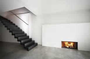 comment poser du beton cir 233 sur un escalier harmony b 233 ton