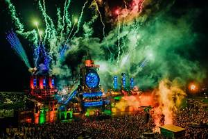 boomtown 39 s sector 6 line up revealed festival news