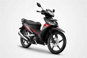 Stripping Baru Honda Supra X 125 Fi Model 2019  Pakai