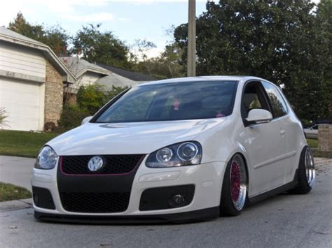 golf 5 bodykit golf mk 5 r32 gti kits abs plastic not cheap