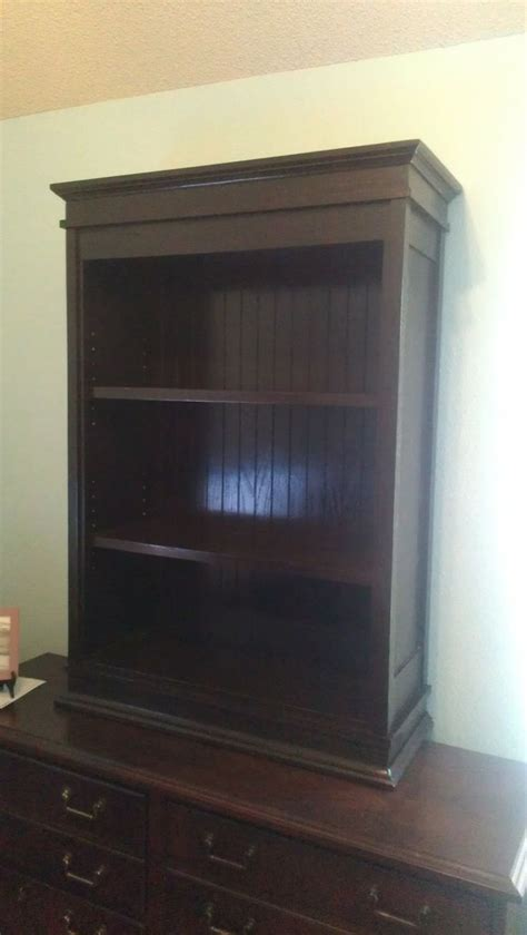 Kreg Jig Bookcase by Kreg Jig Bookcase Plans Woodworking Projects Plans