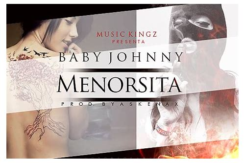 johnny kannada video canciones descarga gratuitas