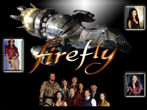 fireflyserenity wallpaper table