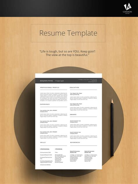 15010 clean simple resume 95 best images about graphic design what s your business