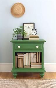 Comment Repeindre Un Meuble En Bois : 1001 id es originales pour une table relook e bas prix ~ Melissatoandfro.com Idées de Décoration