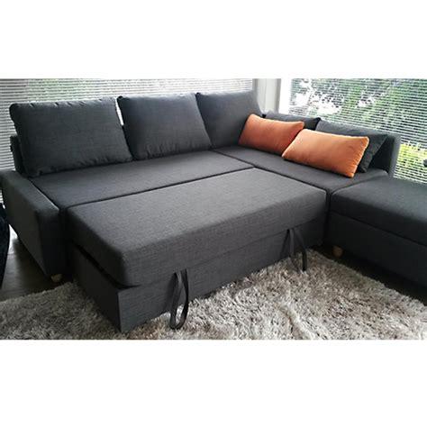 bed settee corner sofa bed sofa beds nz sofa beds auckland