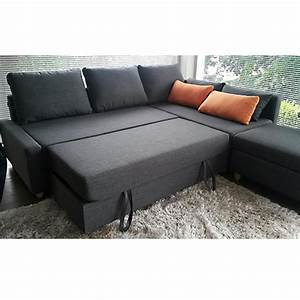 monroe corner sofa bed sofa beds nz sofa beds auckland With sofa couch auckland