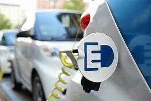 Car2go München Flughafen : elektro car2go jetzt berall in berlin carsharing news ~ Eleganceandgraceweddings.com Haus und Dekorationen