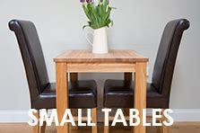 oak kitchen tables small kitchen tables wooden kitchen
