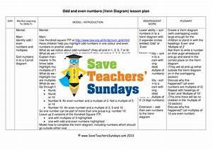 Venn Diagrams Ks1 Worksheets And Lesson Plans