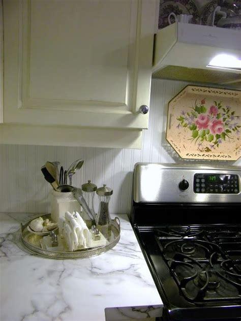 kitchen   diy countertops kitchen countertops