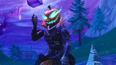 Search your top hd images for your phone, desktop or website. 2048x1152 Hollowhead Fortnite Battle Royale 4k 2048x1152 Resolution HD 4k Wallpapers, Images ...