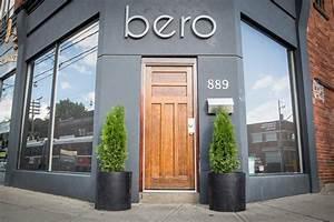 Bero Center Oberhausen öffnungszeiten : bero ~ Watch28wear.com Haus und Dekorationen