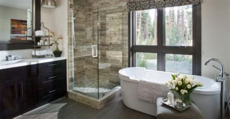 master bathroom ideas photo gallery master bathroom ideas photo gallery monstermathclub com